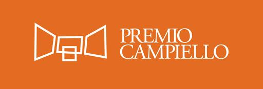 Due titoli CIESSE iscritti al Premio Campiello 2020