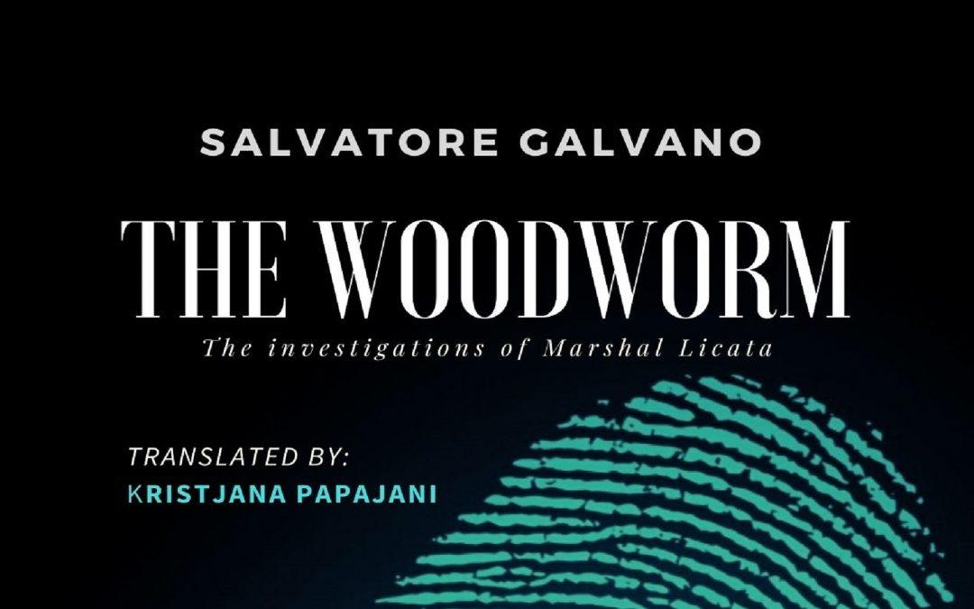 È morto Salvatore Galvano, autore de IL TARLO