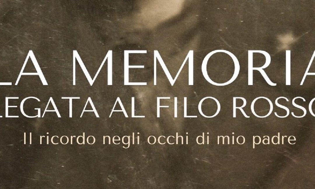 Il nuovo libro di Silvia Pascale e Orlando Materassi